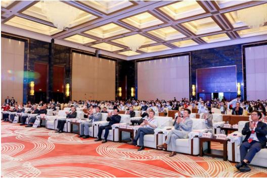 第四届中国医疗产业创新与发展大