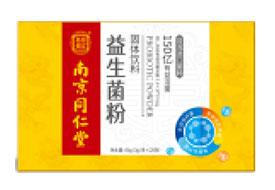 益生菌粉3g