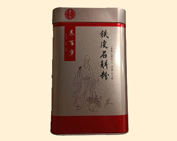 �F皮石斛粉