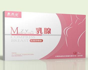 乳腺�N6�N�b