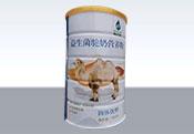 益生菌�奶�I�B粉