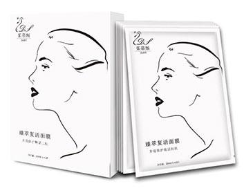 臻萃�突蠲婺�S家出售