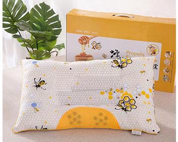 蜂�z能量枕