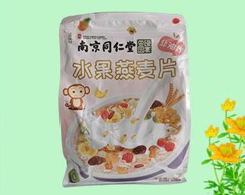 水果燕��片