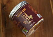 红豆薏米丸
