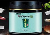 薏仁茯苓膏260g