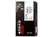红豆薏米茶(5g*30袋)