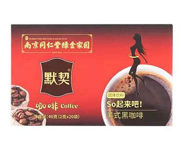 美式咖啡固�w�料