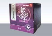 紫地花丁抑菌膏