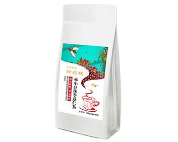 神农林赤小豆茯苓薏仁茶
