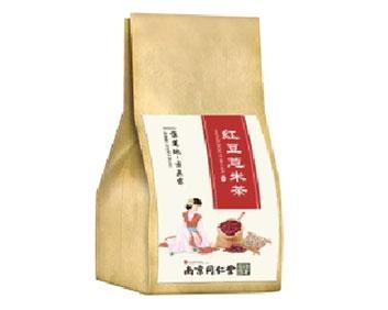 �t豆薏米茶150g