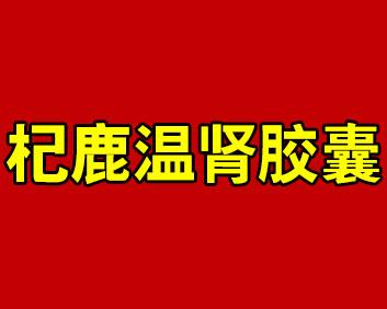 金���I方_杞鹿�啬I�z囊