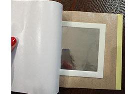 水凝胶导电贴 山东辰星中低治疗仪电极片生产厂家
