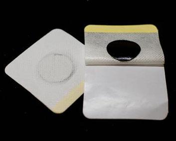 导电粘附型水凝胶贴片_资质齐全