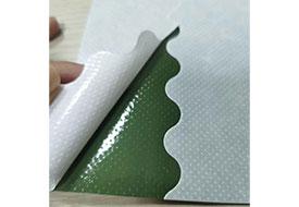 贴剂加工 河北热轧布 热轧无纺布批发种类齐全