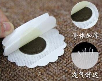 十年老厂济宁翰辰批量定做传统香油膏药基质 加工基地