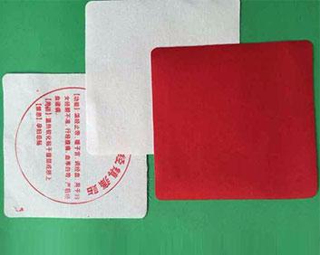传统老棉布膏药布生产厂家